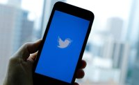 Twitter changes hacked content rules after Biden story furor