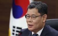 '2 Koreas need joint system against infectious diseases'