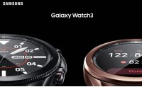 Samsung drops to 4th spot in global smartwatch market in H1: report