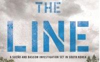 Novelist Martin Limon brings murder mystery to Korean DMZ in 'The Line'