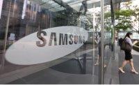 Despite pandemic, Samsung, Hyundai, LG retaining investment