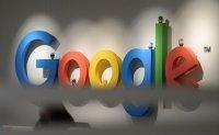 Google Korea hit for mishandling harmful content