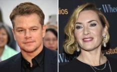 'Contagion' movie stars tell fans coronavirus is 'real life'