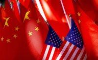 China attacks new US demand to register Confucius Institutes