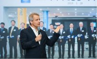 GM Korea union faces growing pressure to concede