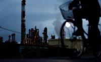 Japan factory output slumps in June as trade war bites