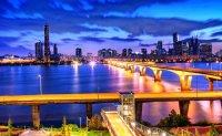 Korea ranks 13th in global competitiveness: report