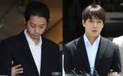 Supreme Court affirms prison terms of Jung Joon-young and Choi Jong-hoon in rape case