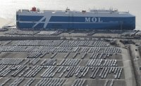 Hyundai, Kia close factories on parts shortage