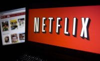 Netflix has 1.53 million subscribers in South Korea: data