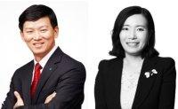 Korean Re sues KB Securities over Aussie investment fraud