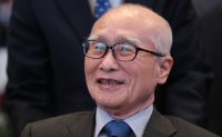 Former Daewoo Group Chairman Kim Woo-choong dies at 82