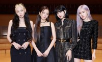 BLACKPINK kicks off new chapter with 'How You Like That'