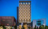 New Mercure hotel to open in trendy Hongdae area