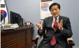 'Korea should create DNA banks for overseas adoptees'