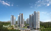 Daelim to start signing apartment sale contracts on Nov. 2