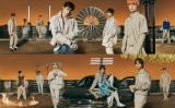 'Million-seller' NCT tops Gaon album chart