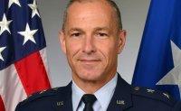 Trump names new deputy commander of USFK