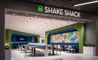 Shake Shack opens 6th restaurant in Singapore