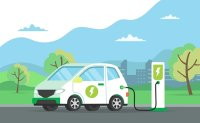 Korea's exports of eco-friendly cars up 23% in H1