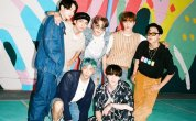 BTS agency wins defamation suits against online troll
