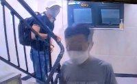3 Vietnamese arrested for deserting quarantine facility face deportation