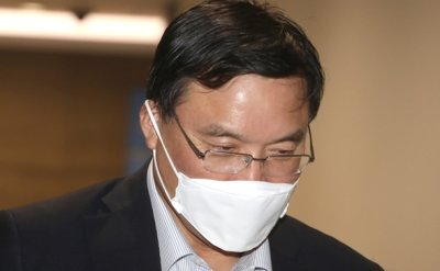 Incheon airport CEO warns of legal actions against transport ministry
