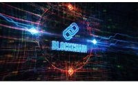KEB Hana to foster blockchain-based tech