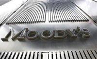 Moody's slammed for confusing Korean financial market
