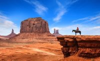 Visit top 5 film locations in US from your couch