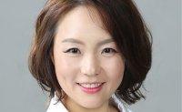 GM replaces PR chief in Korea