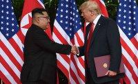 Defectors' views on Kim-Trump summit