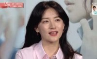 Actress Lee Young-ae of Dae Jang Geum reveals personal life