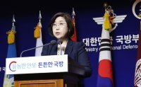 US also positive on prompt return of military bases in South Korea: Seoul ministry