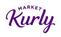 Market Kurly seeks W300 bil. in investments before IPO