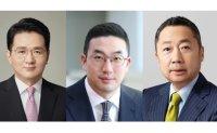 FTC designates Cho Won-tae leader of Hanjin Group