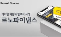 Renault launches mobile app for auto loans