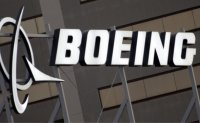 Carriers ordered to check Boeing 737 jet engines