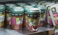 Pulmuone to expand food business in Vietnam