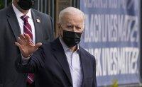 Biden hails battery dispute settlement between LG, SK