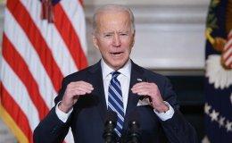 Biden reaffirms US commitment to defend Japan