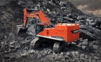 Ruling on Doosan Infracore's China unit amplifies uncertainties
