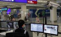 China believes new virus behind mystery pneumonia outbreak