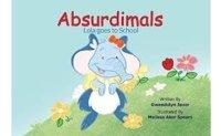 'Absurdimals' teaches children to accept individuality