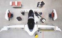 Lilium sees big potential in Korea for air taxi