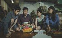 'Parasite,' 'Kingdom,' Pengsoo among 2020 Korea Content Awards winners