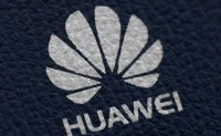 Samsung, SK concerned over U.S. tightened restrictions on Huawei