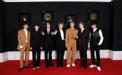 No. of live viewers on BTS online event reaches 2.7 million: agency