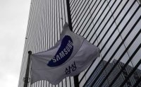 [Reporter's Notebook] Samsung Electronics stuck in US-China trade war