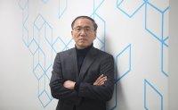 Samsung SDI engineer pursues top quality management